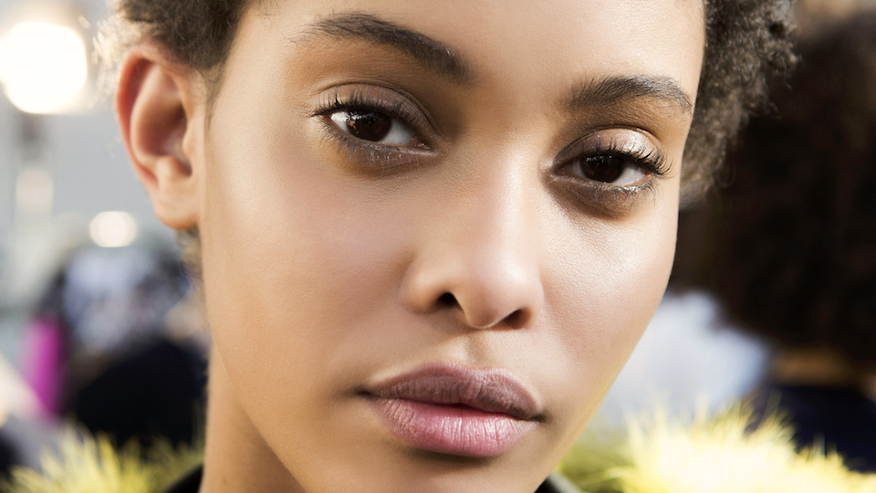 Here Is Why Applying Lime Juice On Your Face Should Be On Your To-Do List In The New Year