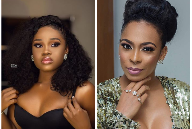 Why CeeC and Tboss are Nigeria's Most Controversial BBNaija Housemates Ever