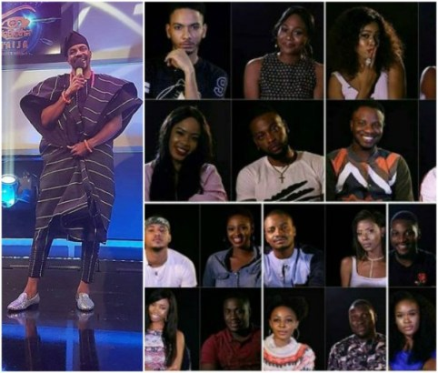 BBNaija: Winners and Losers of Fame and Fortune, How Ex Housemates have survived so far