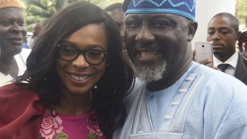 Tboss of BBNaija advises federal government on the kind of people that should use social media