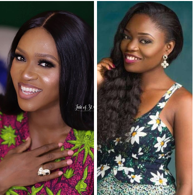 BBNaija: Mercy, Mike Excited As Ex-Housemate, Bisola, Surprises Them – DETAILS