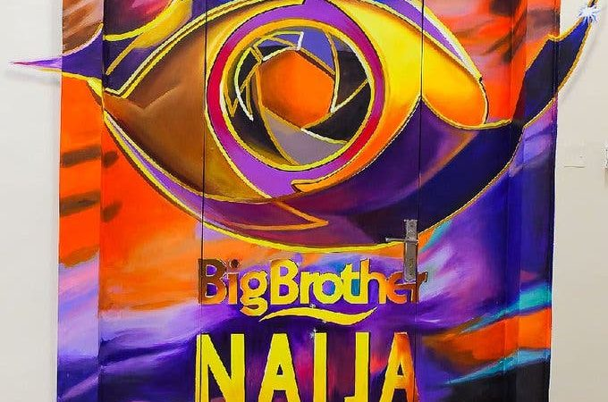BBNaija Begins With A Bang (Meet All The Housemates), JAMB Reveals Date For Admission Exercise + Chelsea Beat Man Utd To Face Arsenal In Cup Final