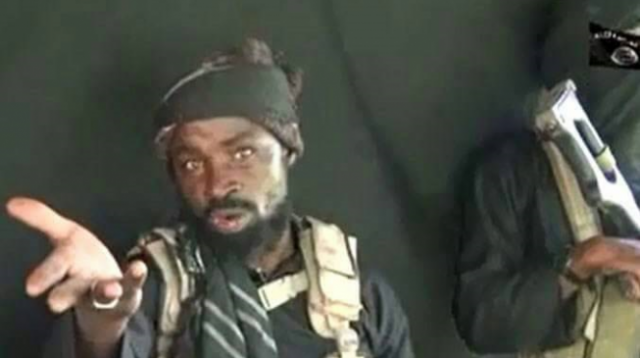 Boko Haram Leader Shekau Releases New Video, Threatens Nigerian Governors, Fuel Scarcity Looms As Strike Begins…MORE