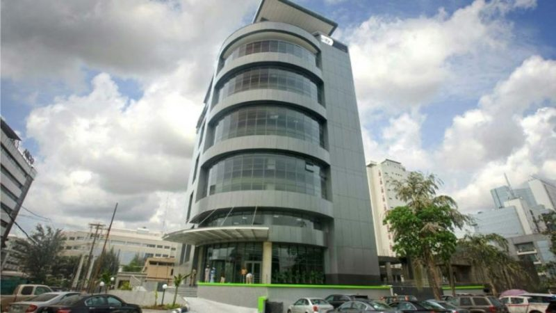 Unity Bank Releases Impressive Results, Grows Assets to N492.02B