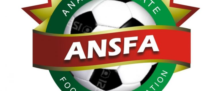 AnSFA ELECTIONS: Drama As Anambra Football Stakeholders Decide