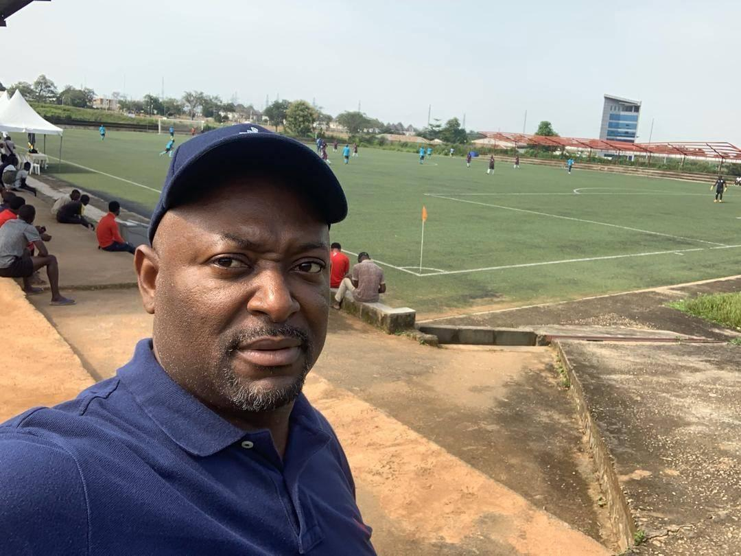 ANAMBRA FOOTBALL STAKEHOLDERS OURIGHTLY REJECT CHIKELUE ILOENYOSI