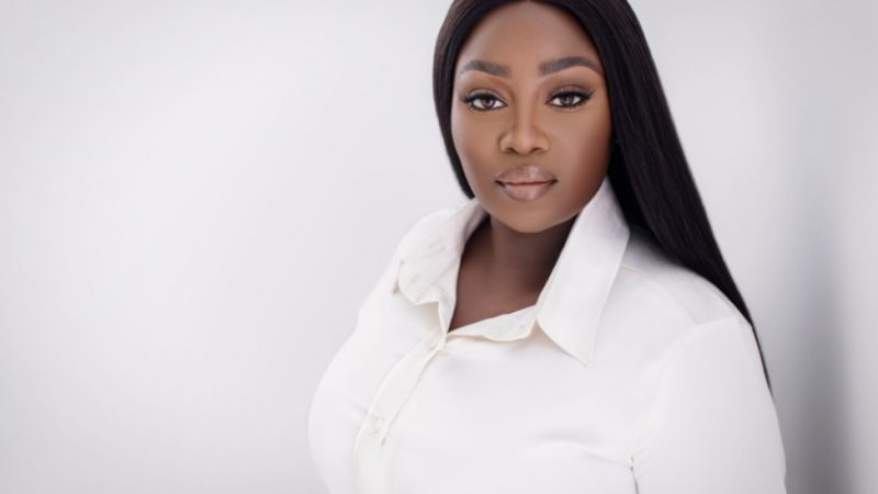 Peace Hyde set to feature Annie Idibia, Swanky Jerry in first-ever Netflix African Series